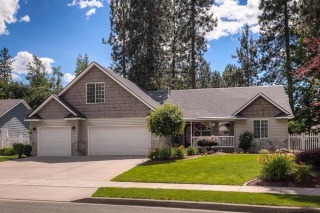 5188 E Twila Ct, Post Falls, ID 83854 (#18-7967) :: Team Brown Realty