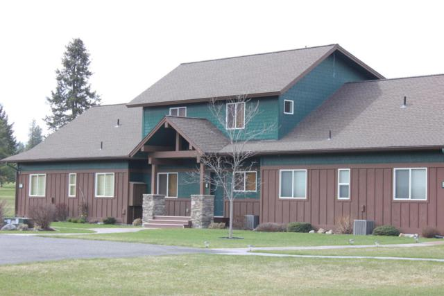 28B Columbia Blvd, Blanchard, ID 83804 (#18-7978) :: Prime Real Estate Group