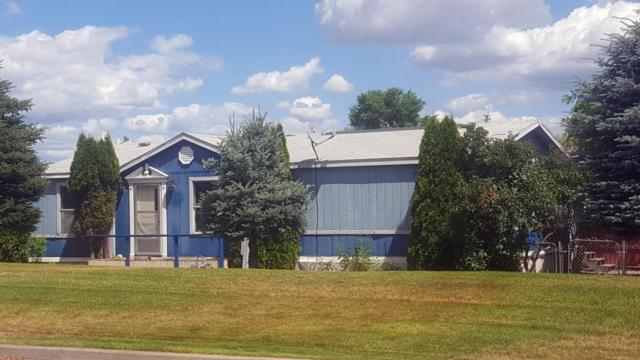 2362 W Jester Way #1101, Post Falls, ID 83854 (#18-7980) :: Prime Real Estate Group
