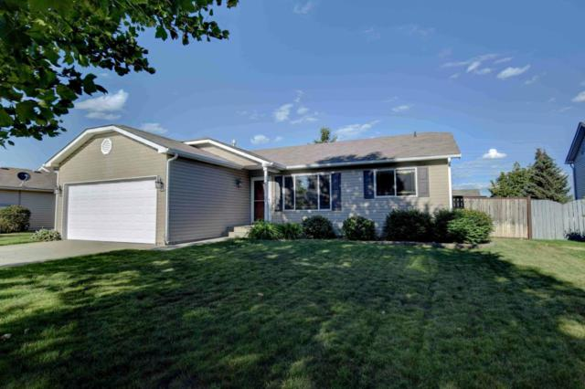 1190 N Kaniksu St, Post Falls, ID 83854 (#18-7993) :: Prime Real Estate Group