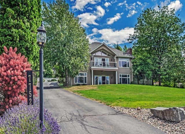 7752 N Sundance Dr, Coeur d'Alene, ID 83815 (#18-8006) :: Prime Real Estate Group