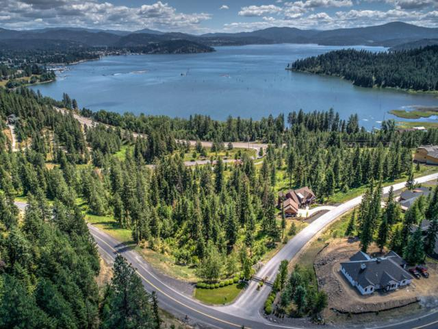 1054 S Conservation Ct, Coeur d'Alene, ID 83814 (#18-8017) :: Prime Real Estate Group