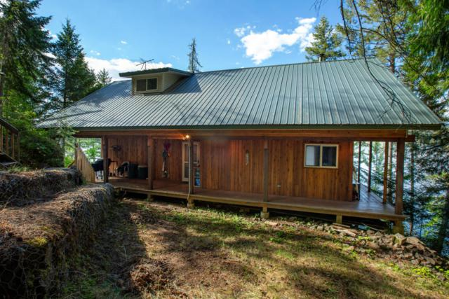 2477 Cliffdwellers Dr, Worley, ID 83876 (#18-8018) :: The Spokane Home Guy Group