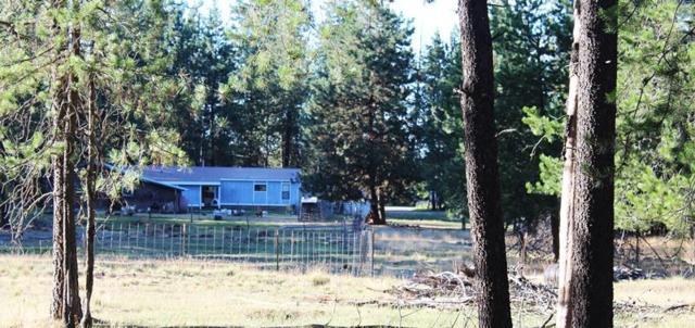 4882 W Highway 53, Rathdrum, ID 83858 (#18-8030) :: Chad Salsbury Group