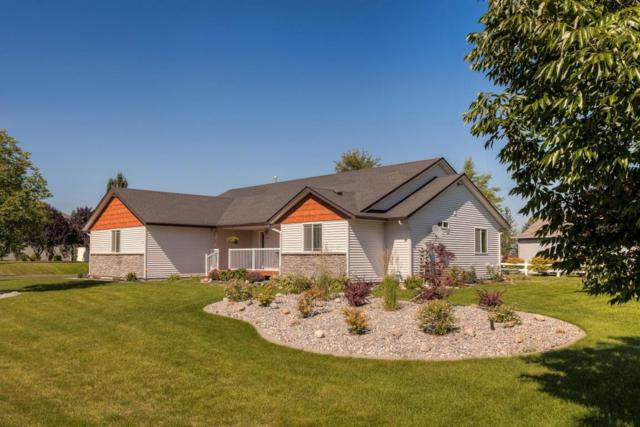 2616 N Distant Star Rd, Post Falls, ID 83854 (#18-8048) :: Chad Salsbury Group