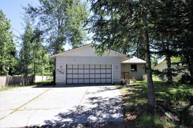 11844 N Strahorn Rd, Hayden, ID 83835 (#18-8051) :: Prime Real Estate Group