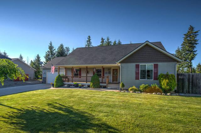 5451 W Blackwell Blvd, Spirit Lake, ID 83869 (#18-8059) :: Chad Salsbury Group