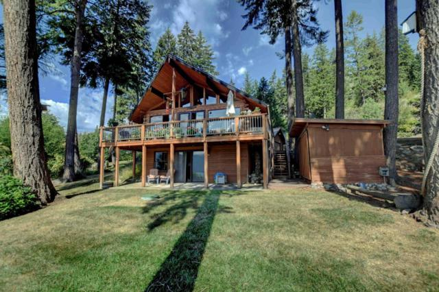 21 Glacier Loop, Bayview, ID 83803 (#18-8060) :: Team Brown Realty