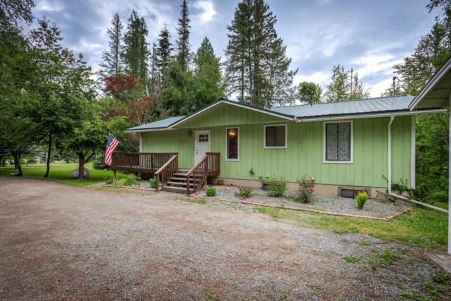 223 Birch Beauty, Priest River, ID 83856 (#18-8061) :: The Stan Groves Real Estate Group