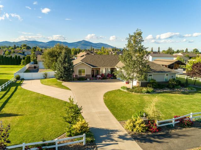 1287 W Grange Ave, Post Falls, ID 83854 (#18-8069) :: Chad Salsbury Group