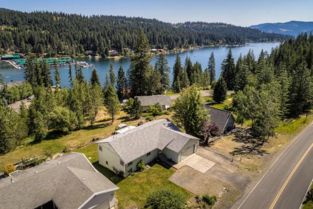 18586 S Watson Rd, Coeur d'Alene, ID 83814 (#18-8071) :: Prime Real Estate Group