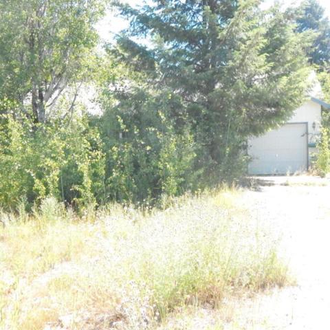 30670 N Meadow St, Athol, ID 83801 (#18-8075) :: Link Properties Group