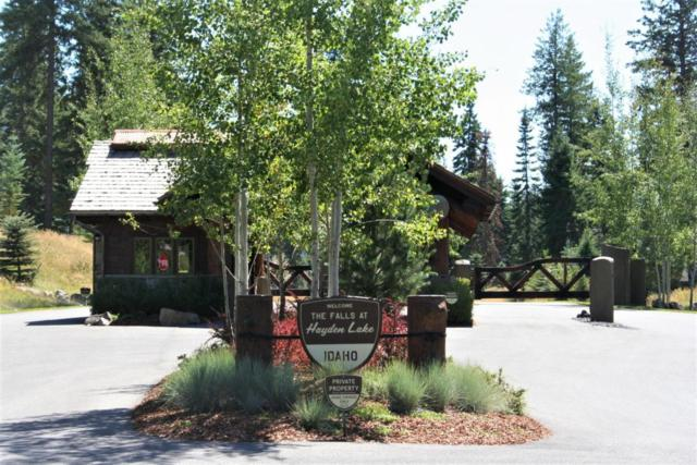 L17 Mccall Falls Dr, Hayden, ID 83835 (#18-8084) :: Prime Real Estate Group