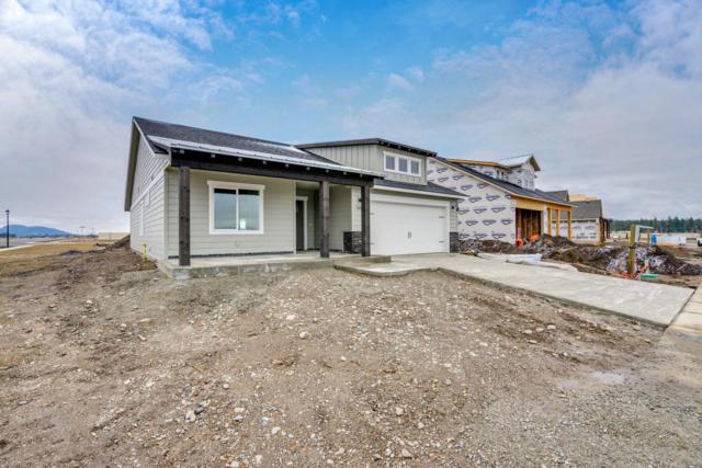 13021 N Telluride Loop, Hayden, ID 83835 (#18-8089) :: Chad Salsbury Group