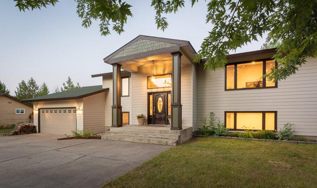 9852 N Sunview Ln, Hayden, ID 83835 (#18-8092) :: The Spokane Home Guy Group
