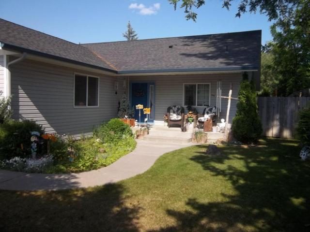 32350 7th Ave, Spirit Lake, ID 83869 (#18-8094) :: Chad Salsbury Group
