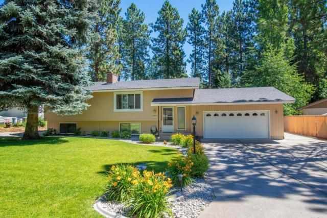 5159 N Pinegrove Drive, Coeur d'Alene, ID 83815 (#18-8096) :: Link Properties Group