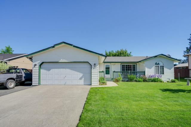 1179 W Tanager Ave, Hayden, ID 83835 (#18-8099) :: Chad Salsbury Group