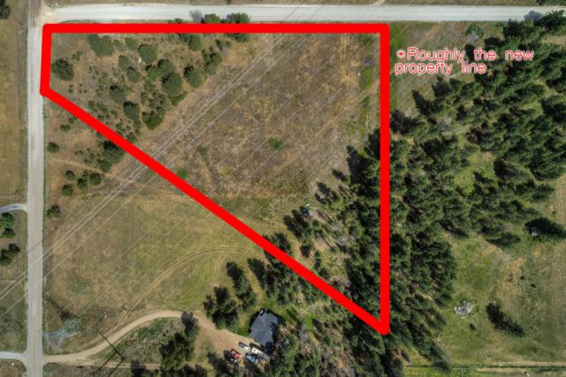16442 N Lolo Dr, Rathdrum, ID 83858 (#18-8101) :: Chad Salsbury Group