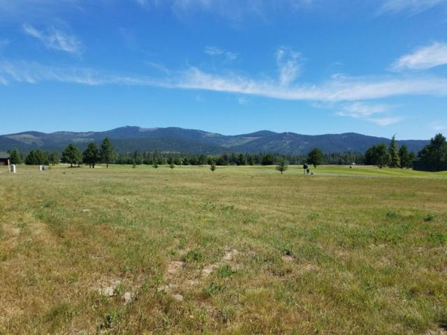 Blk6 Lot13 Links Dr, Blanchard, ID 83804 (#18-8112) :: HergGroup Coeur D'Alene