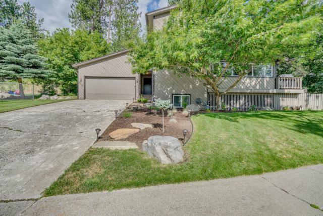3403 N Pine Hill Pl, Coeur d'Alene, ID 83815 (#18-8114) :: Link Properties Group