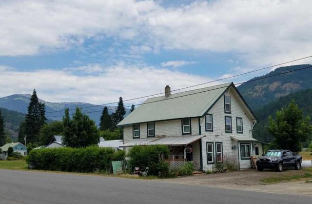 104 Stephen, Clark Fork, ID 83811 (#18-8115) :: Link Properties Group