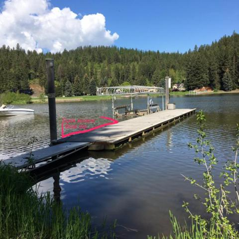 NKA Kidd Island Bay Lot 11, Coeur d'Alene, ID 83814 (#18-8119) :: CDA Home Finder