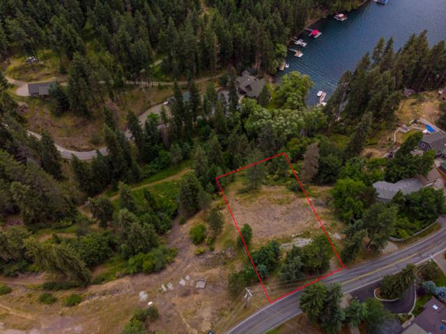 NKA N Lakeview Dr, Hayden, ID 83835 (#18-8136) :: The Spokane Home Guy Group