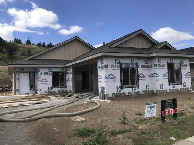184 S Legacy Ridge Dr, Liberty Lake, WA 99019 (#18-8138) :: Team Brown Realty