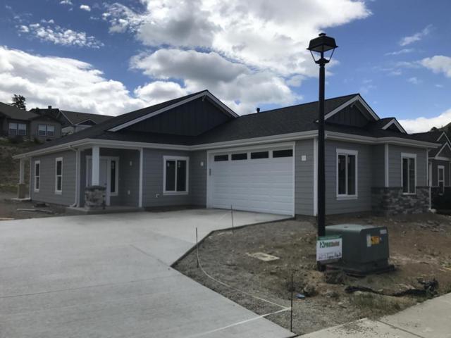 60 S Legacy Ridge Dr, Liberty Lake, WA 99019 (#18-8139) :: Team Brown Realty