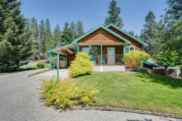 782 S Rainbow Rd, Coeur d'Alene, ID 83814 (#18-8164) :: Team Brown Realty
