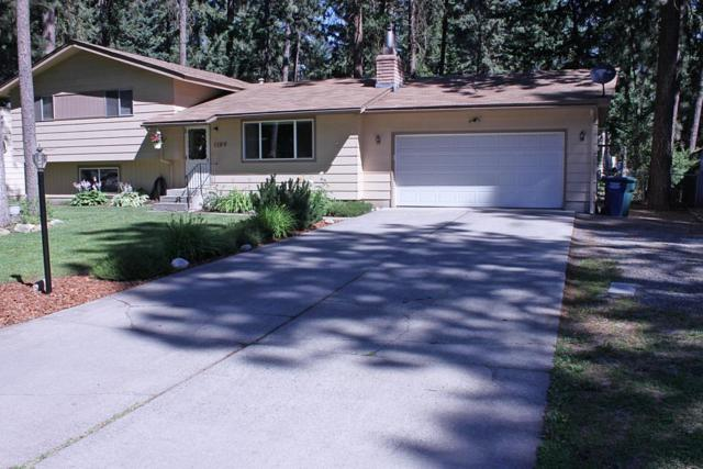1109 W Mulberry Lane, Coeur d'Alene, ID 83815 (#18-8169) :: Prime Real Estate Group