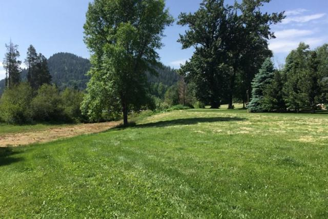 NNA Marie Victoria, Sandpoint, ID 83864 (#18-8205) :: Prime Real Estate Group