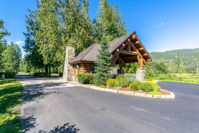 NNA Clubhouse Way, Sandpoint, ID 83864 (#18-8225) :: The Spokane Home Guy Group