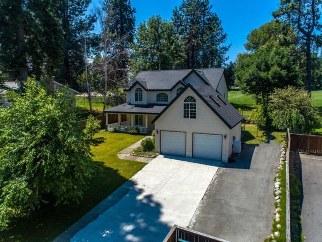 11583 N Avondale Loop, Hayden, ID 83835 (#18-8228) :: Link Properties Group