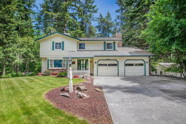 12736 Avondale Loop, Hayden, ID 83835 (#18-8247) :: Prime Real Estate Group