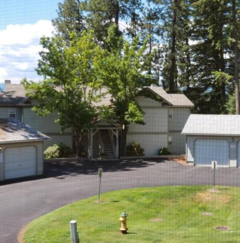 8383 N Village Dr #3, Hayden, ID 83835 (#18-8250) :: Prime Real Estate Group