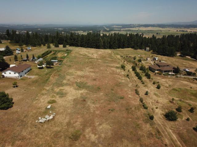 5203 E Orchard Rd, Spokane, WA 99217 (#18-8251) :: Team Brown Realty