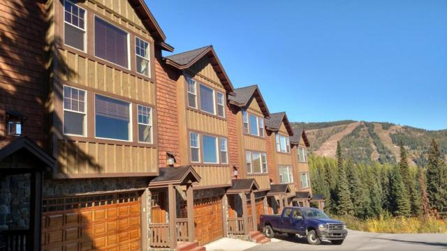 48 Whiplash Circle #16, Sandpoint, ID 83864 (#18-8266) :: Prime Real Estate Group