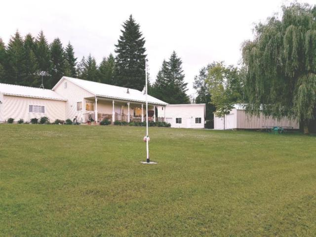 486732 N. Hwy 95, Sandpoint, ID 83864 (#18-8274) :: The Stan Groves Real Estate Group