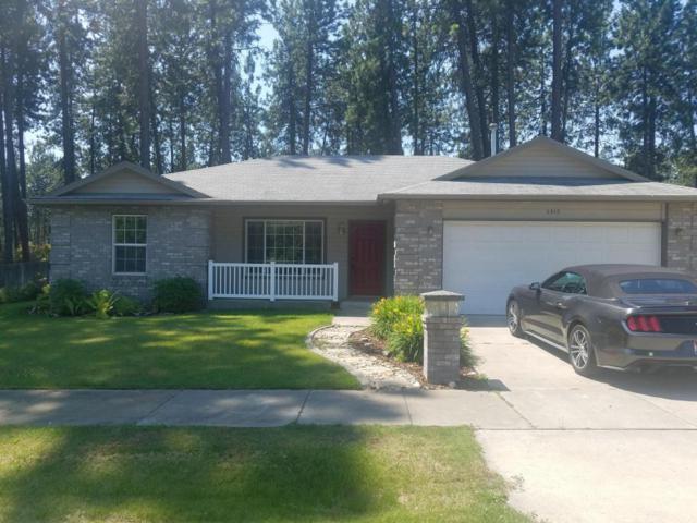 3310 N Wedgewood Loop, Coeur d'Alene, ID 83815 (#18-8279) :: The Stan Groves Real Estate Group