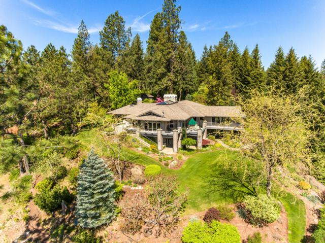 36775 E Hayden Lake Rd, Hayden, ID 83835 (#18-8288) :: The Stan Groves Real Estate Group