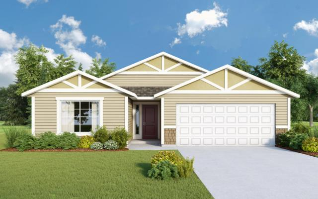 7200 W Amanda St, Rathdrum, ID 83858 (#18-8299) :: Prime Real Estate Group