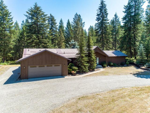 31562 N Spirit Dr, Spirit Lake, ID 83869 (#18-8303) :: Link Properties Group