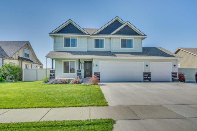 1292 W Watercress Ave, Post Falls, ID 83854 (#18-8308) :: Prime Real Estate Group