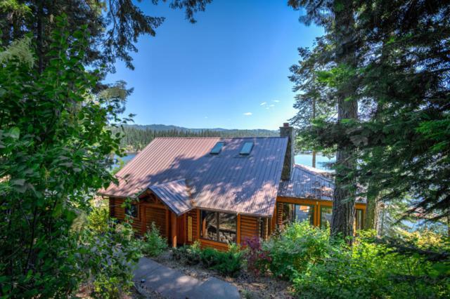 15208 N Shenandoah Dr, Hayden, ID 83835 (#18-8328) :: The Stan Groves Real Estate Group
