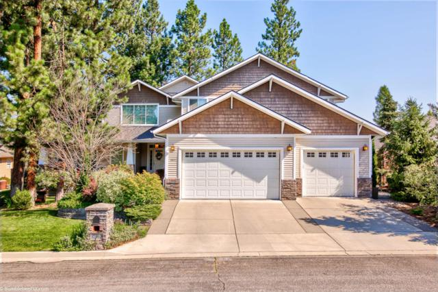 5025 E Frazier Dr, Post Falls, ID 83854 (#18-8341) :: The Stan Groves Real Estate Group