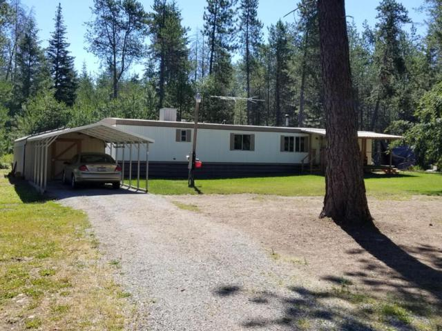 16478 N Radian Rd, Rathdrum, ID 83858 (#18-8381) :: The Stan Groves Real Estate Group