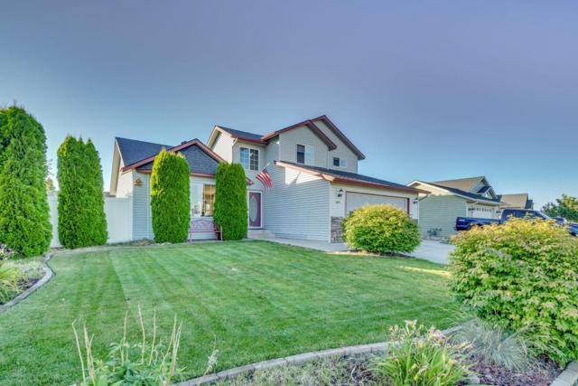 2473 N Bunchgrass Dr, Post Falls, ID 83854 (#18-8383) :: The Stan Groves Real Estate Group
