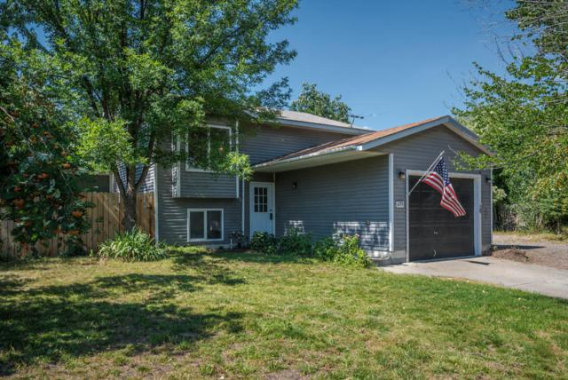 6793 W Timberline St, Rathdrum, ID 83858 (#18-8389) :: The Stan Groves Real Estate Group